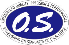 OS Engine Logo