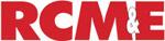 RCM&E Logo